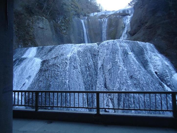 滝写真1.JPG
