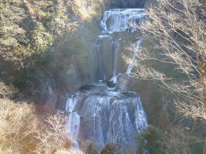 滝写真2.JPG