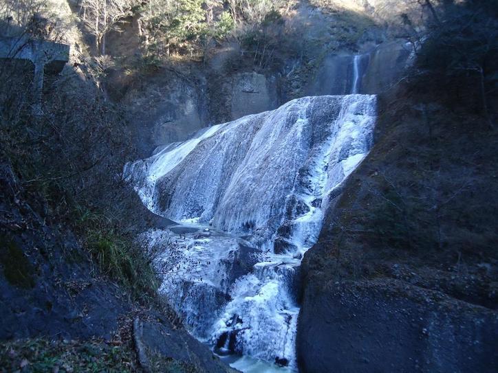 滝写真3.JPG